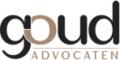 Goud voor Vangoud Advocaten tegen Goud Advocaten? Of: een verloren strijd om een handelsnaam?