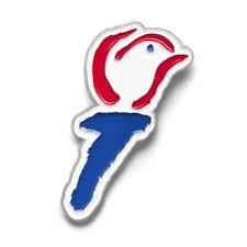 De bevrijdingsposter van FvD en het auteursrecht op het logo van het Nationaal Comité 4 en 5 mei