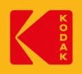 Fotoregistratiesysteem Kodak, een uitkomst voor fotografen?