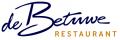 'Wegrestaurant Betuwe (A15)' mag niet van Restaurant De Betuwe