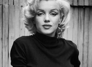 Erven Marilyn Monroe vs Virtuele Monroe