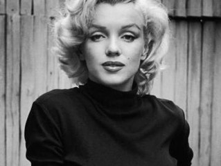 Erven Marilyn Monroe vs Virtuele Monroe
