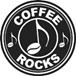 Legt Coffee Rocks het als merk af tegen Starbucks?