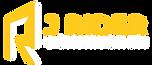 Logo J Rider for blk bg 1-01.png