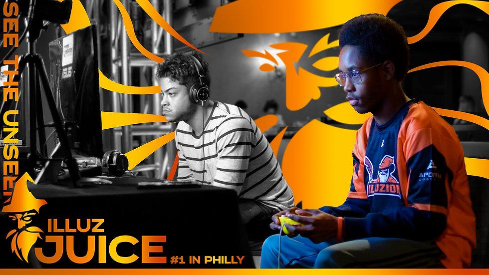Juice-vs-Leon (2).jpg