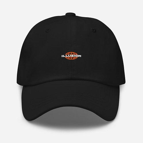 IlluZion WorldWide Hat