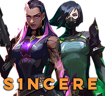 S1ncere.png