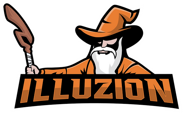 IlluZIon Logo.png