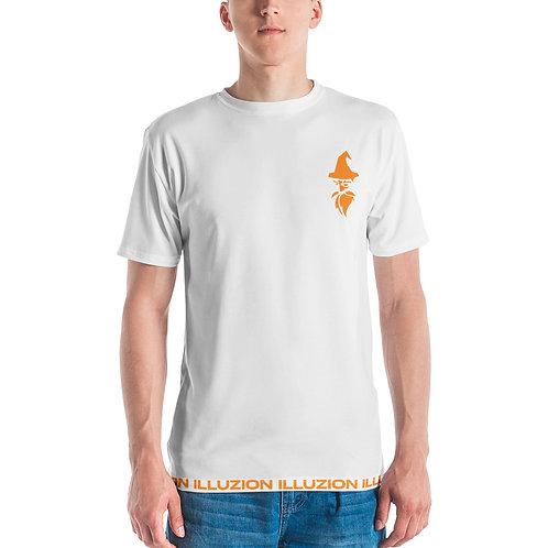 Strips Unisex T-shirt