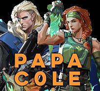 papac0le.png