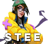 Stee.png