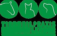 Logo Tierheilpraxis Lerner RGB grün.png