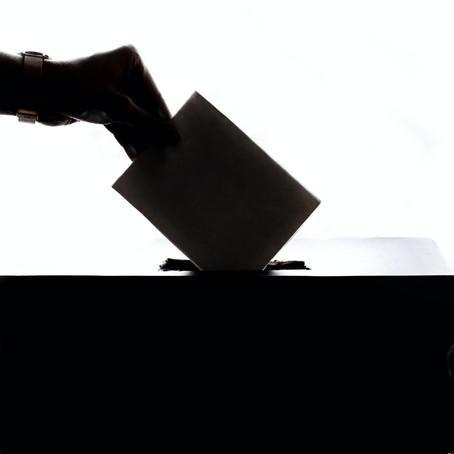 A importância do Código de Ética em uma campanha eleitoral