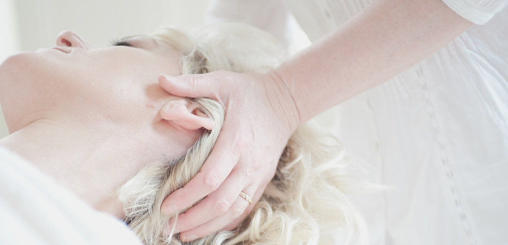 spa, hilton head island, 4 handed massage, sound healing