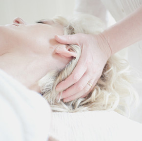 Oncology Massage Therapy
