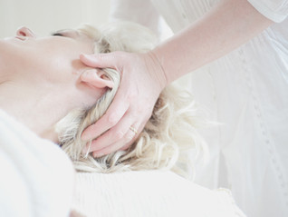 Benefits of Therapeutic Massage