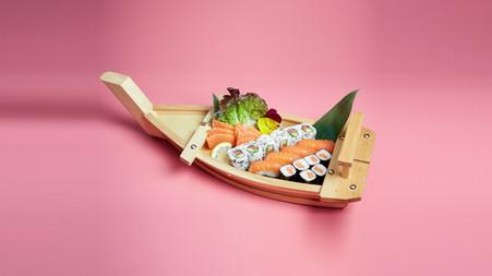 Salmon Set.jpg