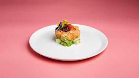 Salmon Tatare.jpg