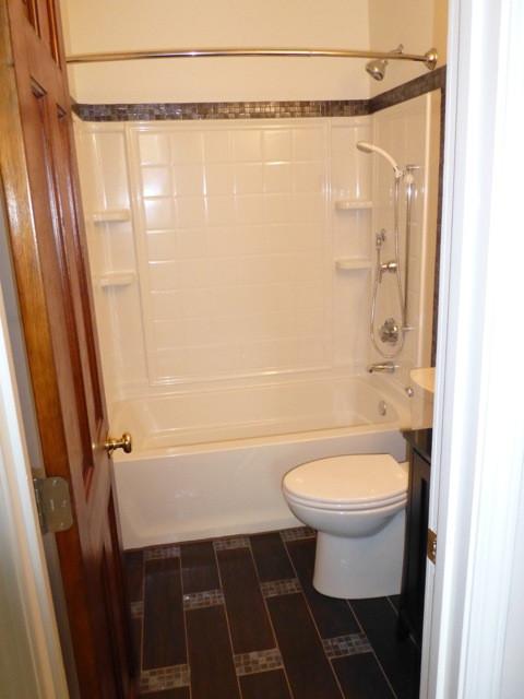 greenbathroom_after.jpg