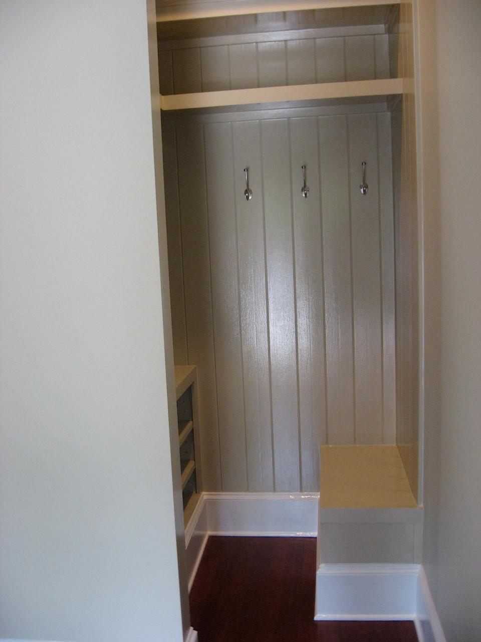 closets3.jpg