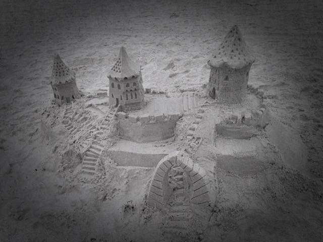 sandcastle.jpeg