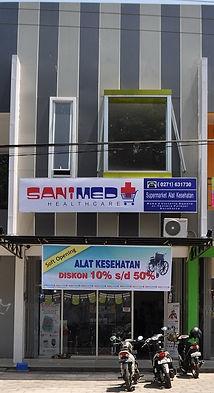 Sanimed Solo - Copy.JPG