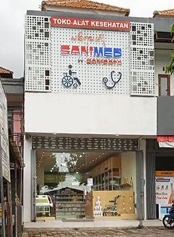 sanimedgianyar_edited.jpg