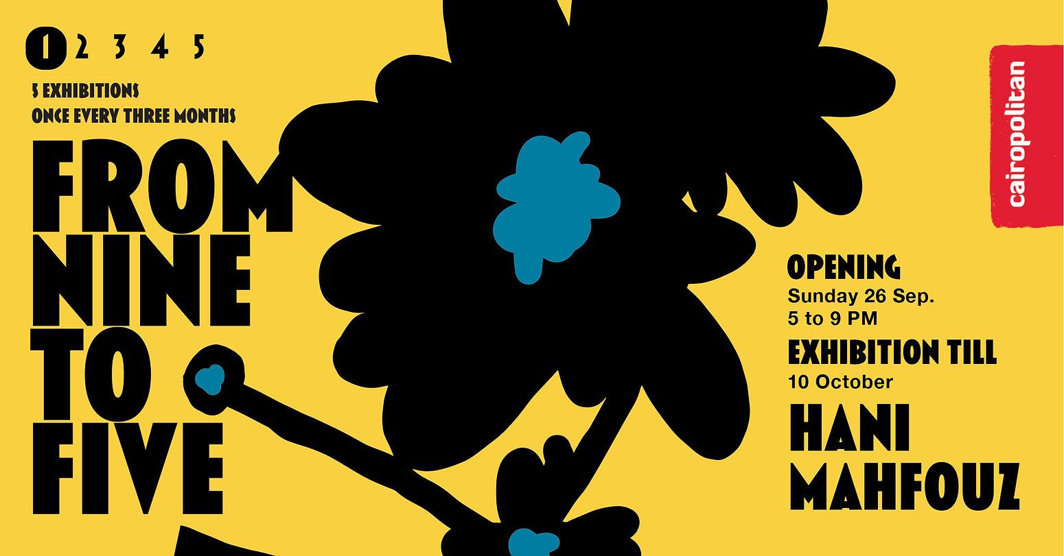 FINAL HANI MAHFOUZ EVENT COVER .jpg