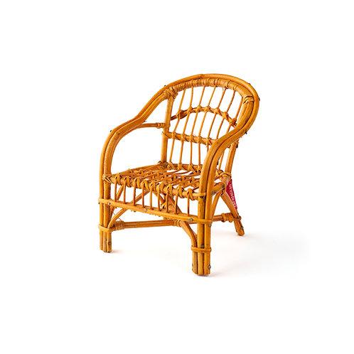 Club Chair™