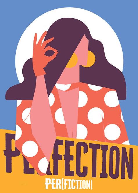 Per(FICTION)