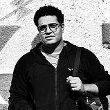 Ahmed Abo El-Hassan
