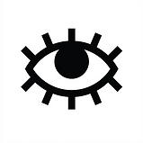 Eyen Design