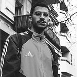 Ahmad Hammoud