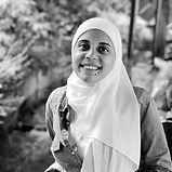 Aya Marzouk