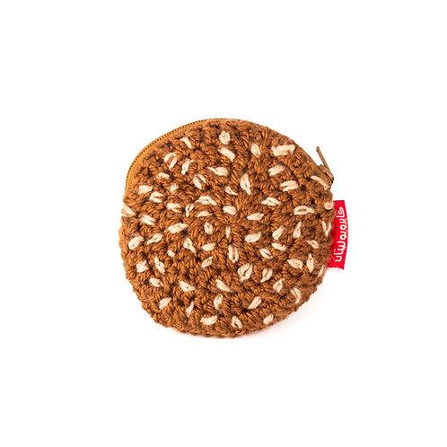 Falafel Pocket™