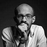 Adam Abd Elghaffar