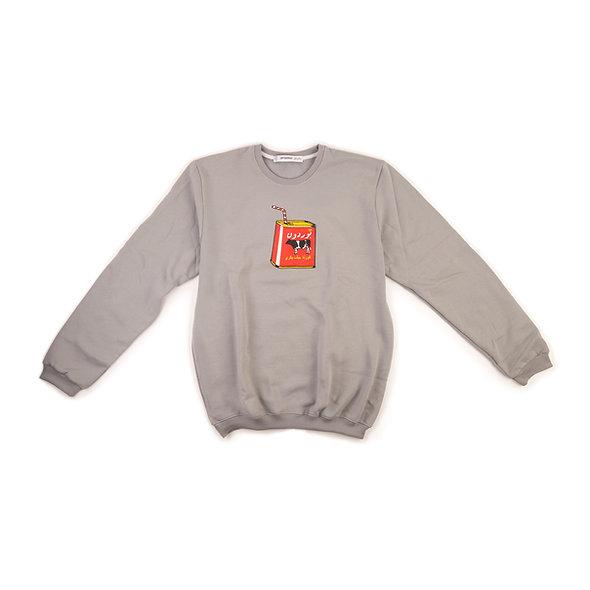 Bolobeef Sweatshirt