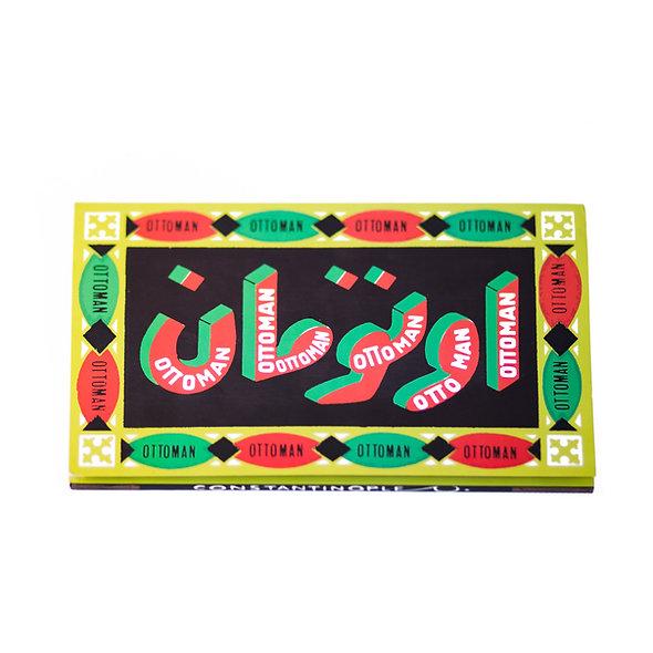 Ottoman Papier™