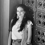 Amira ElSheikh