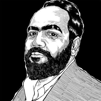 Abdullah Muhammad.jpg