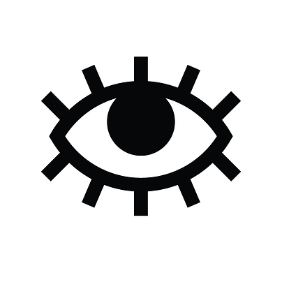 Eyen Design.png