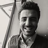 Hosam Shebl