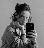 Esraa Hedary