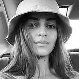 Hana Hussein