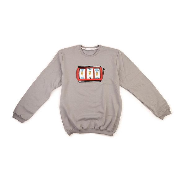 SlotMachine Sweatshirt