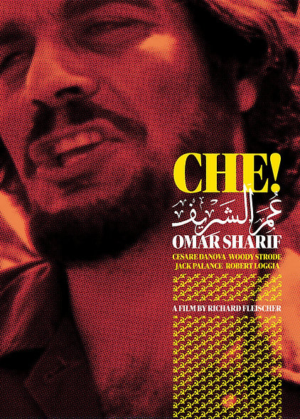 Omar_Che