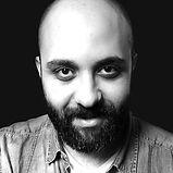 Hicham Rahma