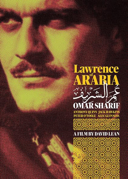 Omar_Lawrence