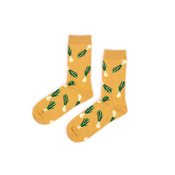 Onion Socks