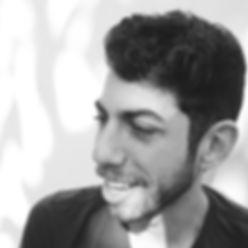 Hussein Salem.jpg